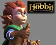 Get video game cheats for The Hobbit video game for the Nintendo Gamecube and Playstation 2 game consoles!