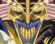 Get the 411 on Yu-Gi-Oh! tournament cards and the Egyptian God Cards, right here!