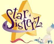 Get the 411 on the Star Sisterz collectible charm game right here!
