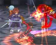 Get a video game review of the Tales of Symphonia role-playing game for the Nintendo Gamecube!