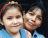 Find out about Hispanic culture and traditions with help from Kidzworld.