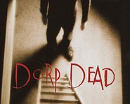 Dorp Dead is a chilling novel about an orphan's fight to survive.