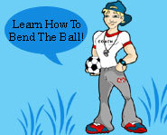 Quiz the Kidzworld Coach for soccer tips and drills,  basketball tips and other sports and fitness advice.