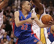 Check out Kidzworld's 2004 NBA Season Preview for NBA pic, photos, picks and predictions.