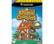 Get a video game cheat for Nintendo's Animal Crossing for Gamecube!