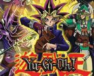 Get the scoop on what's new for the Yu-Gi-Oh! trading card game in 2005!