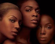 Destiny's Child has a new album called Fulfilled, featuring the track Lose My Breath.