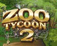 Get the goods on Microsoft's Zoo Tycoon 2 video game for PC with this game review!