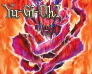 Who won the Yu-Gi-Oh! TCG Shonen Jump Tournament Championships at Gen Con So Cal? Find out here!