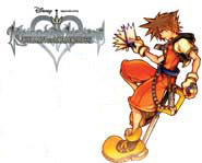 Read a game review of the Kingdom Hearts: Chain of Memories video game for the Nintendo Gameboy Advance!