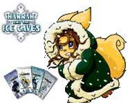 Get the scoop on the Neopets trading card game expansion from Wizards of the Coast.