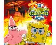 Save the day as SpongeBob SquarePants or Patrick Starfish in this video game based on the movie!