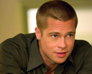 Brad Pitt and Jennifer Aniston split in January 2005 after four years of marriage.