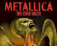 Metallica is one of the pioneers of the heavy metal music genre.