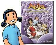 Get the scoop on 10 year-old Akiko and her adventures in space with our review of Akiko and the Journey to Toog!
