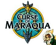 Get the scoop on the bottom of the Neopian ocean with our review of the Curse of Maraqua expansion set for the Neopets Card Game from Wizards of the Coast!
