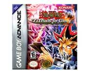 These cheat codes unlock Yu-Gi-Oh! card game cards in the Yu-Gi-Oh! 7 Trials to Glory GBA video game!