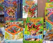 Fake Yu-Gi-Oh! cards! Here's the scoop on the counterfeiters getting busted!