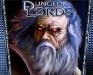 Download the free Dungeon Lord PC video game demo and play the fantasy action game!
