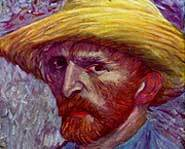 Vincent van Gogh biography: van Gogh was a late 19th Century post-impressionist painter.