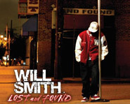 Will Smith Gets People Dancing With His New Album, Lost and Found!