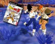 We have Dragon Ball Z: Sagas video game cheats. Beat the bosses with these walkthroughs!