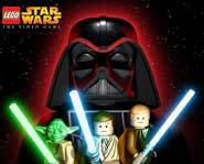 Use the Force, or these video game cheat codes, to kick butt in the LEGO Star Wars video game for PS2, Xbox and PC!