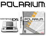 Get the scoop on the Polarium video game for the Nintendo DS with our game review!