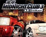 We review Midnight Club 3: DUB Edition racing game from Rockstar games!