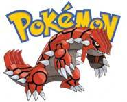 Get the 411 on beating all the gyms in Pokemon Ruby and Pokemon Sapphire with these game cheats!