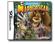 Get the scoop on the critter-packed Madagascar video game for the Nintendo DS with this game review!