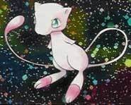 Capture Mew in Pokemon Red or Pokemon Blue with this game cheat walkthrough!