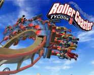 Use these game cheats to unlock infinite money in RollerCoaster Tycoon 3!