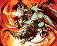 We review the Evo Crushinators of Doom expansion set for the Duel Masters Trading Card Game here!