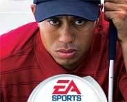 Get the 411 on how to download a free video game demo of the Tiger Woods PGA Tour 2004 game for the PC!