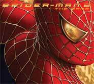Get a video game cheat for the Spider-Man 2 video game on the Playstation 2 gaming console!