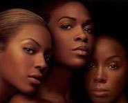 Destiny's Child heads out on tour for the final time this summer.