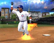 Read Kidzworld's review of MLB Slugfest Loaded for the Playstation 2.
