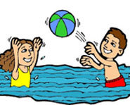 The Kidzworld Coach has tips for swimming safety, skateboarding trick tips and other sports and fitness advice.