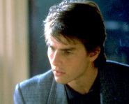 Tom Cruise has starred in a ton of timeless 80s flicks.