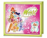 We review the collectible Winx Club magical fairy game here!