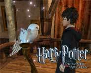 The Harry Potter and the Prisoner of Azkaban video game for the Playstation 2, Gamecube, Xbox, PC and GBA can be hard without a video game cheat to help you out!