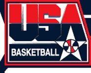 The USA basketball team will be filled with NBA superstars like Tim Duncan, Allen Iverson and Stephon Marbury.