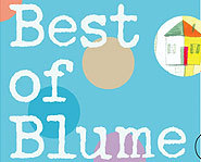 Get four of Judy Blume's best books in her new box set.