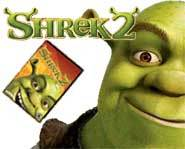 Get the scoop on the Shrek 2 video game for Sony's Playstation 2 video game console!