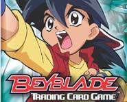 Read a review of the collectible Beyblade Trading Card Game (TCG) and see if it's awesome or awful!