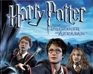 Get a video game review of the Harry Potter and the Prisoner of Azkaban video game for Sony's Playstation 2 console!