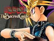 Duel like a master in the Yu-Gi-Oh! The Sacred Cards video game for the Nintendo Gameboy Advance with these game cheat codes!