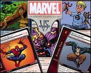 Upper Deck is bringing you your fave mutant super heroes like Wolverine, Spider-Man, The Incredible Hulk and more!