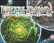 The new Fifth Dawn expansion set for the Magic: The Gathering trading card game from Wizards of the Coast has more power for your deck!